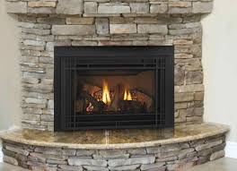 gas fireplace inserts with blower wpyninfo