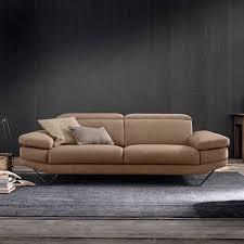 revetement canapé revetement canapé liée à honolulu canapé à 2 places à 3 places ou