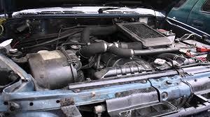 mitsubishi pajero diesel engine u2013 idea di immagine auto