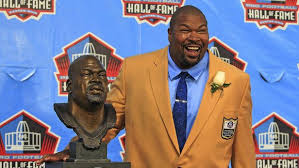 Combine Bench Press Record Bench Larry Allen Bench Strongest Man Competition Nfl Pro Bowl