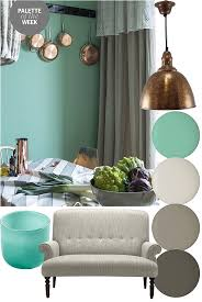 Color Palette Gray Home Design Turquoise And Gray Color Palette Tray Ceiling
