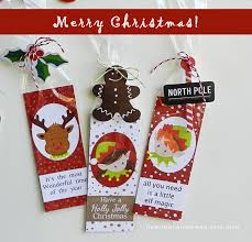 it u0027s written on the wall brand new north pole bookmark