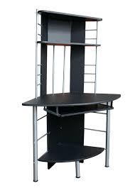 Discount Computer Desk Small Desk Cheap Full Size Of Computer Desk Compact Computer Desk