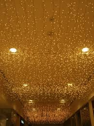 indoor lighting ideas bedroom what to use to put up christmas lights fairy light