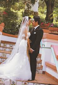 Wedding Venues In Southern California Spanish Themed Wedding Celebration In Southern California Inside