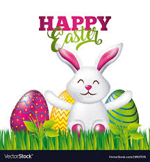 happy easter cards happy easter card paso evolist co