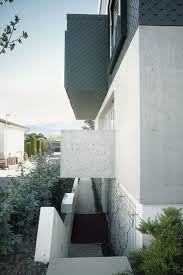 hã user architektur häuser by lukas lenherr architektur detached houses