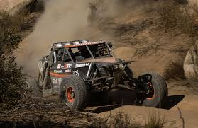 baja 1000 buggy top news all german motorsports flies to second at the baja 1000