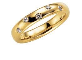 shalins ringar schalins allians 220 43 5 guld sverige