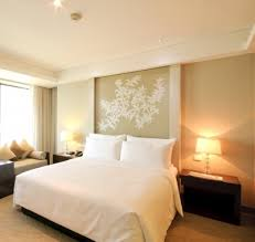 spa bedroom ideas astounding designing a spa bedroom part 3 inspired bedding mjn and