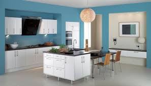 Building Kitchen Base Cabinets Refreshing Sample Of Duwur Superb Motor Entertain Joss Under