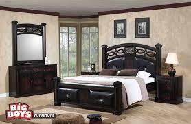 Furniture Bedroom Suites Bedroom Big Boys Furniture