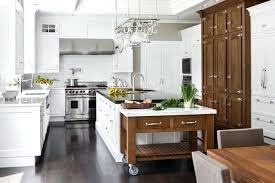 Kitchen Design Accessories Chef Kitchen Design Professional Chefs Kitchen Traditional Kitchen