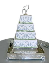 cake plateau wedding cake stand cakes silver cake plateau wedding cakes