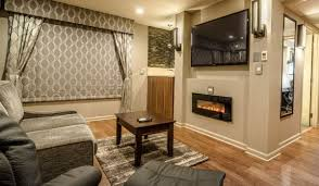 Hotels With A Fireplace In Room by Modern Rooms With Wifi Mountain View Ca Hotel Strata