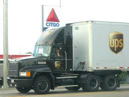 mack trucks mack the crittenden automotive library