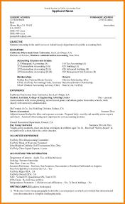 Resume Samples Internship by Internship Resume Sample Hali Fashion Resume Templates Teacher