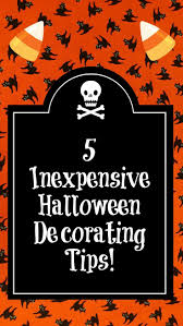 Classic Halloween Monsters List 17 Best Images About Halloween On Pinterest Easy Halloween