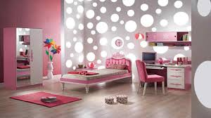 girls small bedroom idea teen with chic white floral decor best