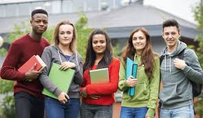 high school in united states top high schools in the united states helptostudy