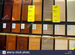 shopping for kitchen furniture florida fort ft lauderdale ikea home furnishings