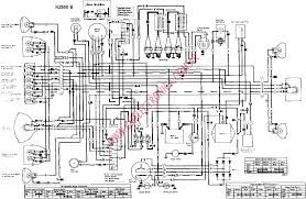 wire diagram yamaha qt50 wire free wiring diagrams