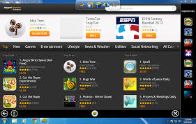 bluestacks player beta goes live with revamped ui and a huge