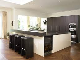baffling white gloss and minimalist top kitchen design software