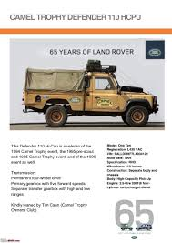 land rover camel http www team bhp com forum attachments 4x4 vehicles