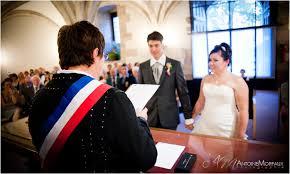 mariage en mairie decoration mariage mairie meilleure source d inspiration sur le