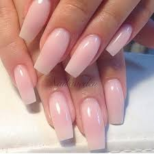 best 20 light pink nails ideas on pinterest u2014no signup required