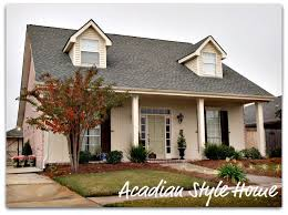 Acadian Cottage House Plans 17 Best Acadian Style Homes Images On Pinterest Acadian Style