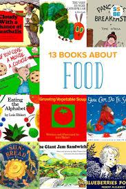 833 best books for kids images on pinterest kid books books for