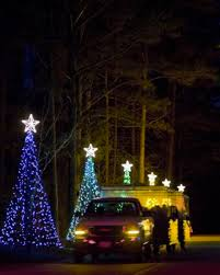 fantasy in lights military discount overnight packages fantasy in lights callaway resort gardens