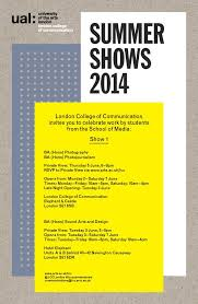 Art And Design London 12 Best Art And Design End Of Show Posters Images On Pinterest
