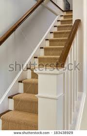 stair spindles stock images royalty free images u0026 vectors