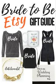 bridal shower gift ideas archives green eyed productions