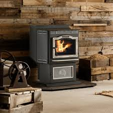 Pellet Stove Fireplace Insert Reviews by Best Pellet Stoves Reviews And Buying Guide 2017