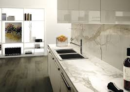 thin porcelain stone in boise francini inc
