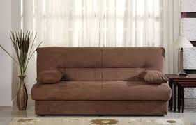 Klik Klak Sofa Bed Regatta Klik Klak Sleeper Sofa Shop Puritan Furniture Hartford Ct