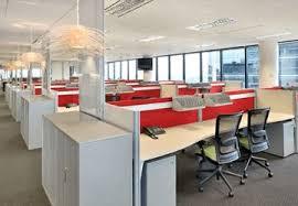 best 25 corporate interior design ideas on pinterest corporate