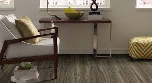 Shaw Resilient Flooring Buy Valore Plank By Shaw Resilient Waterproof Carpets In Dalton