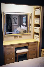 Dressing Table Designs With Full Length Mirror For Girls Best 25 Contemporary Dressing Table Stools Ideas On Pinterest