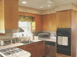 Renovation Kitchen Cabinets Kitchen Top How To Remodel Kitchen Cabinets On A Budget Modern