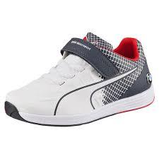 bmw m shoes shoes bmw m evospeed preschool shoes team