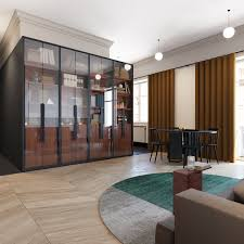 600 sq feet 600 square feet apartment design with wonderful maximalist