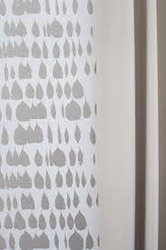 77 best fabric images on pinterest fabric patterns valance