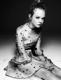 elle fanning u0027s 10 best looks u2026so far fashionista