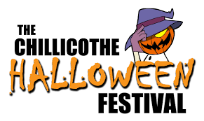 chillicothe halloween festival at yocktangee park scioto valley