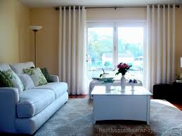 jcpenney window blinds 2 best home theater systems home